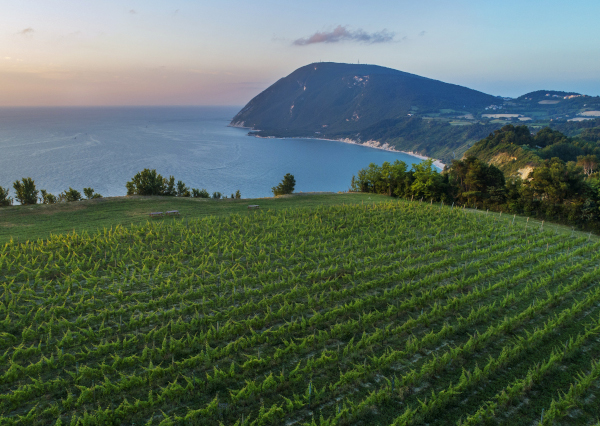 Agricamper Italia: soste in camper nell'Italia rurale